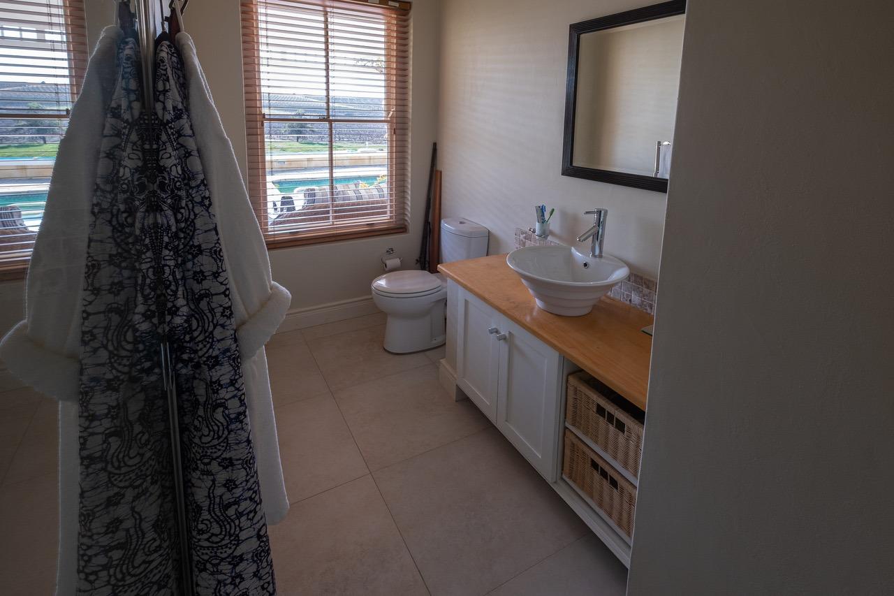 3 Bedroom House For Sale in Riebeek Kasteel
