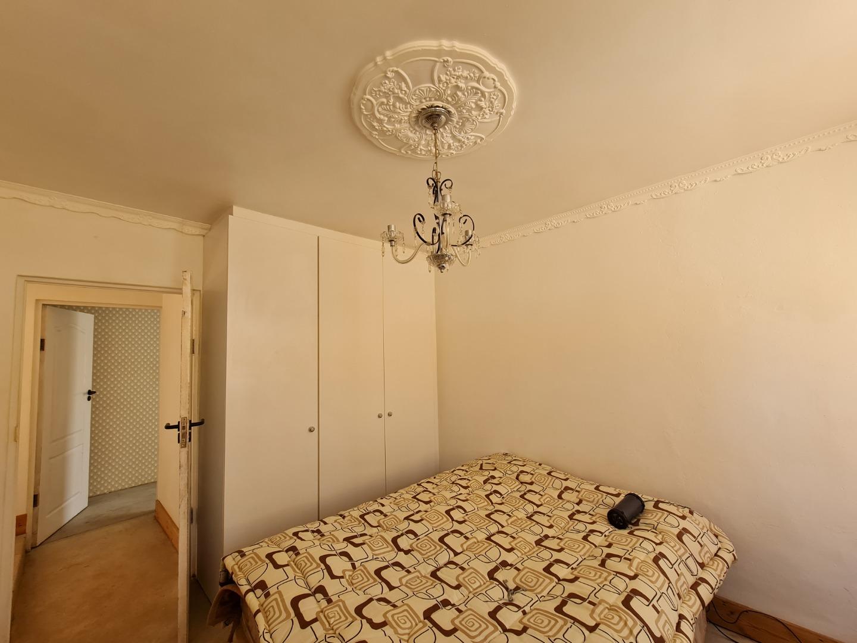 3 Bedroom House For Sale in Westdene