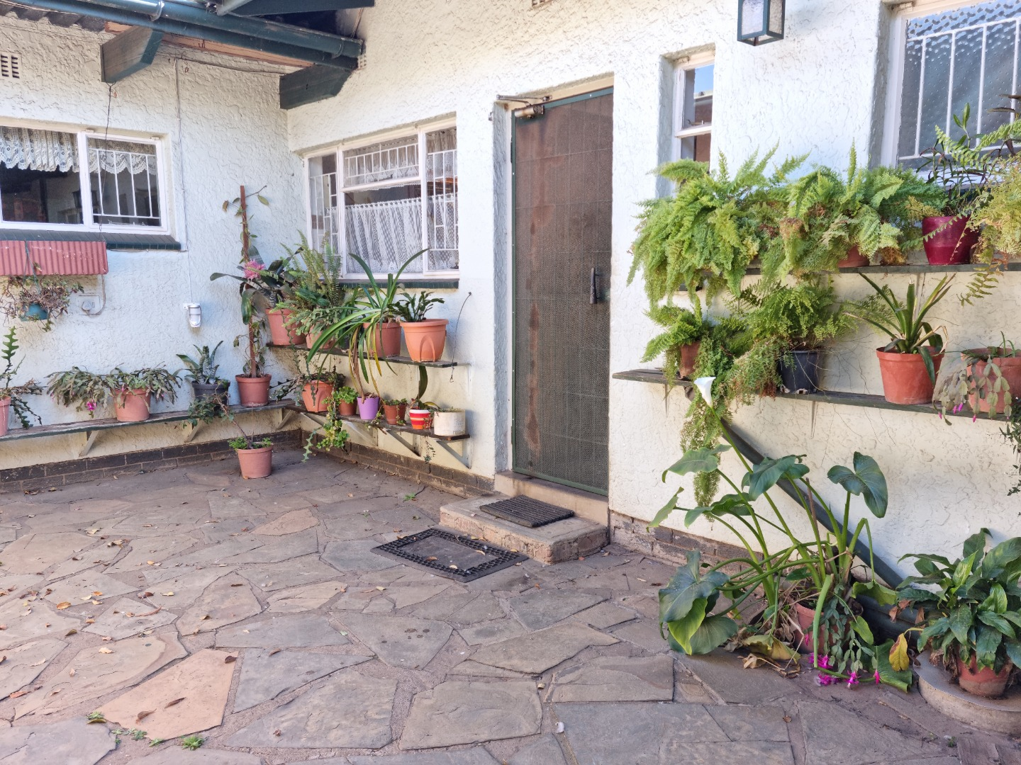 4 Bedroom House For Sale in Rensburg