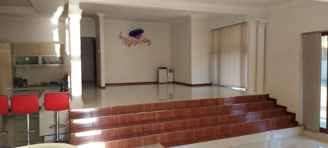 3 Bedroom House For Sale in Ezulwini