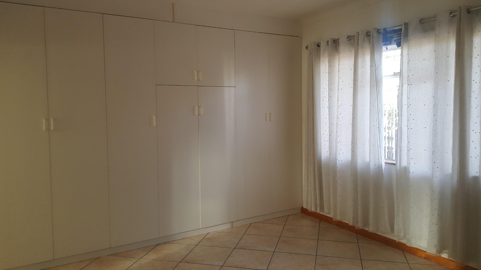 3 Bedroom House For Sale in Vanderbijlpark SW 1
