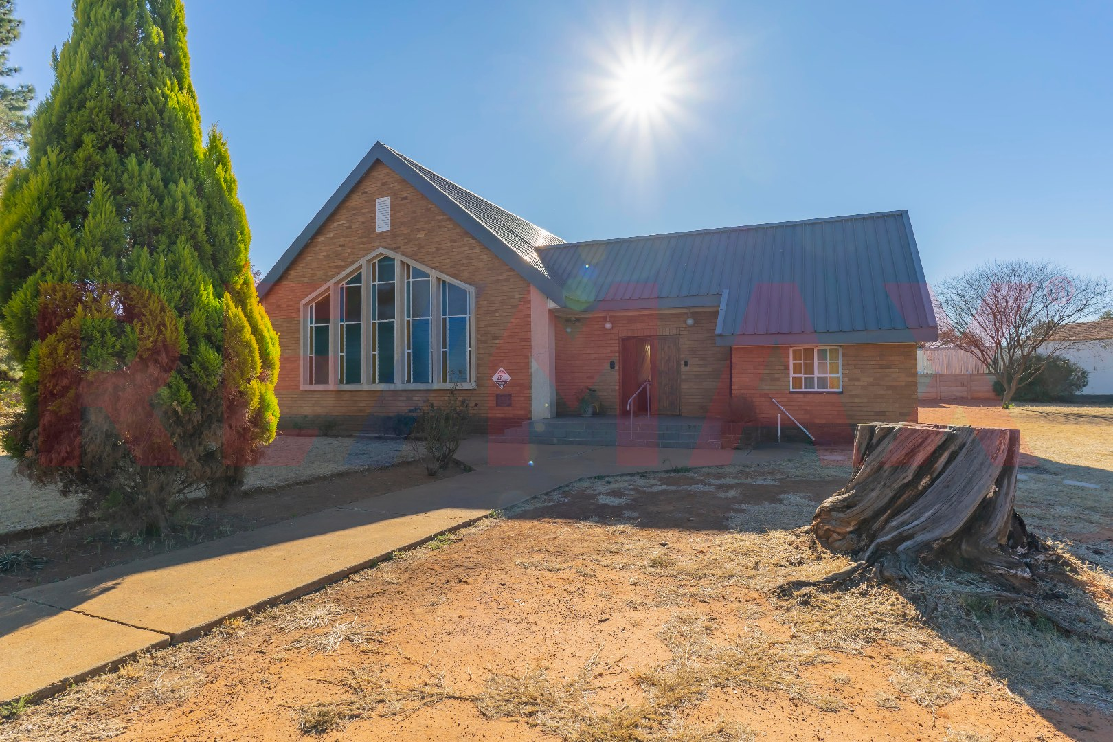 Commercial Property in Stilfontein For Sale