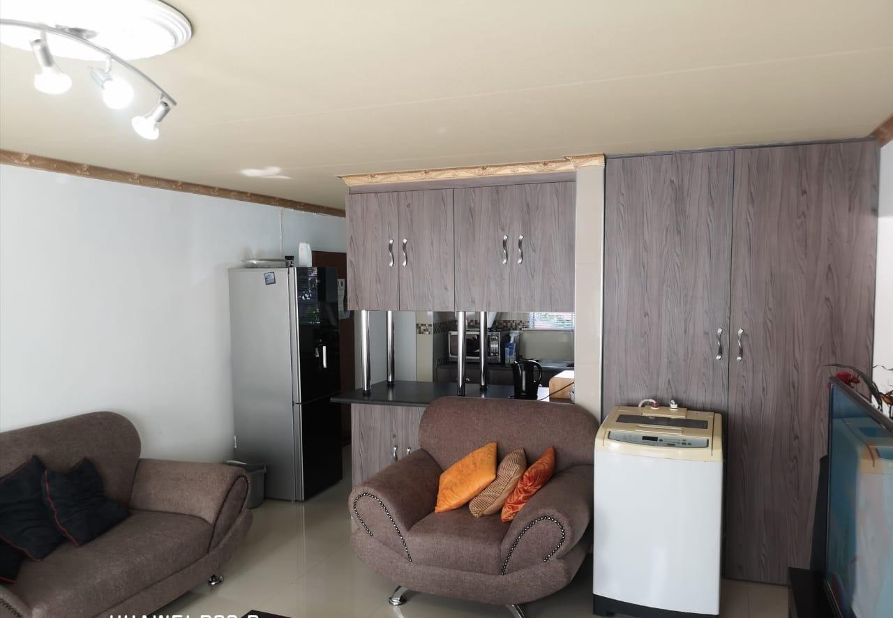 2 Bedroom Apartment / Flat For Sale in Weltevreden Park
