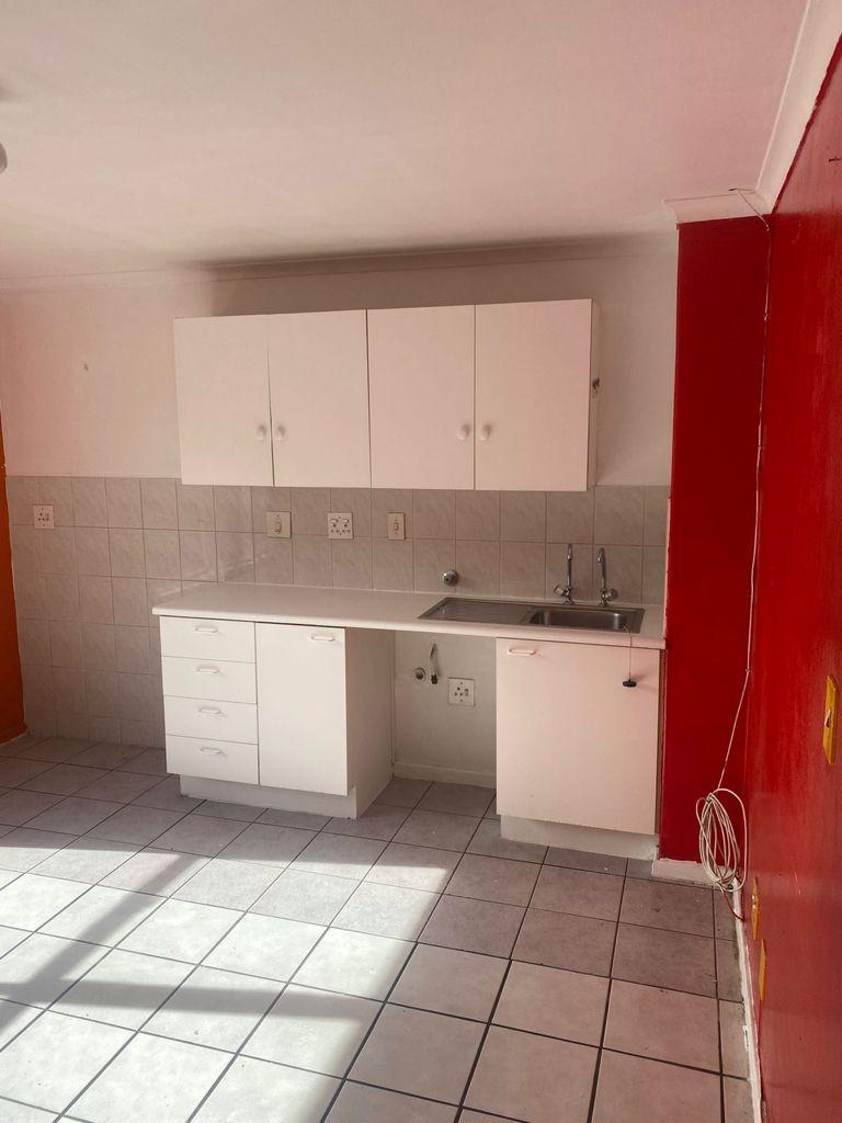 1 Bedroom Apartment / Flat For Sale in Heathfield