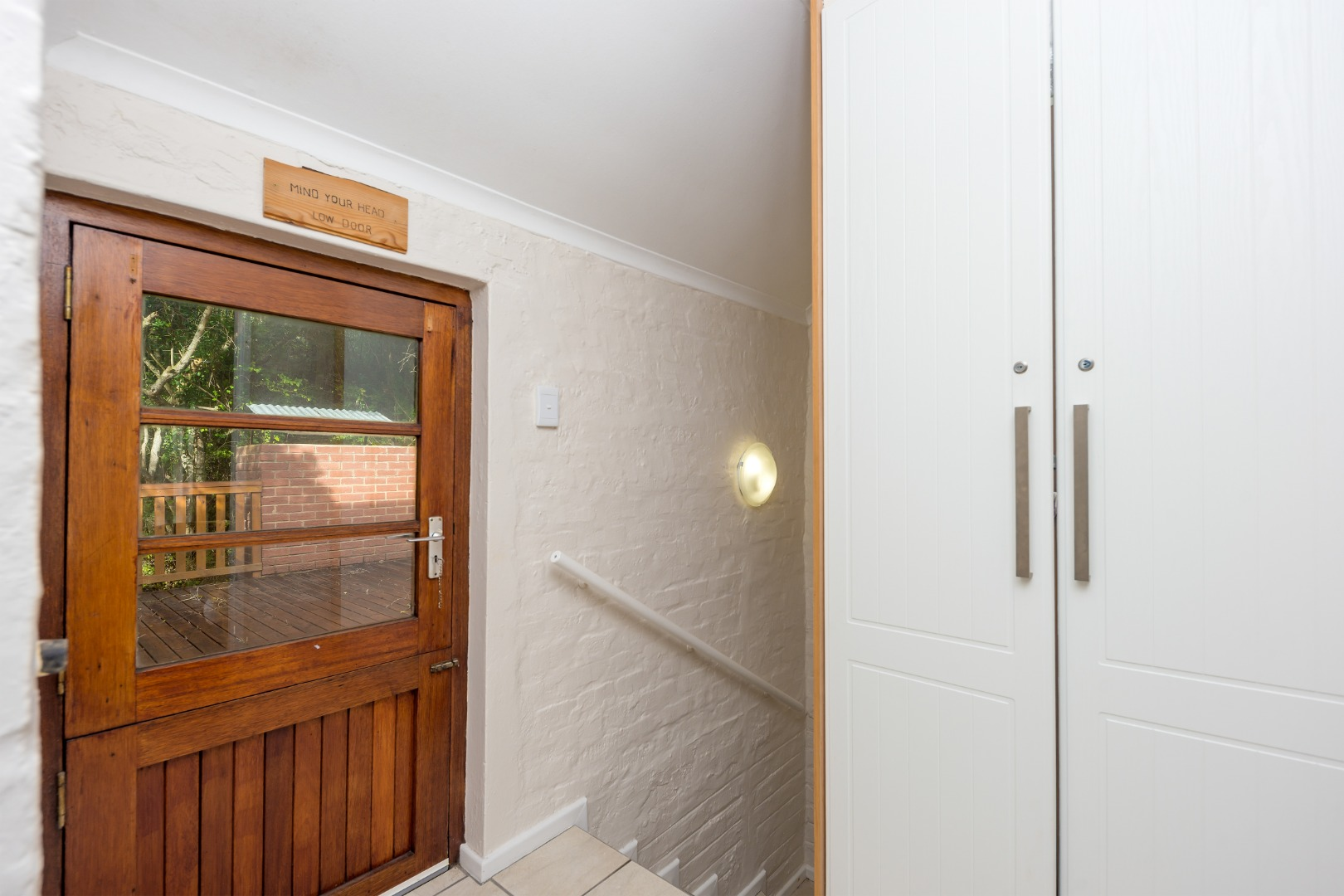 3 Bedroom House For Sale in Victoria Bay
