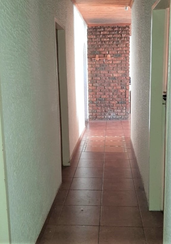 4 Bedroom House For Sale in Bethal