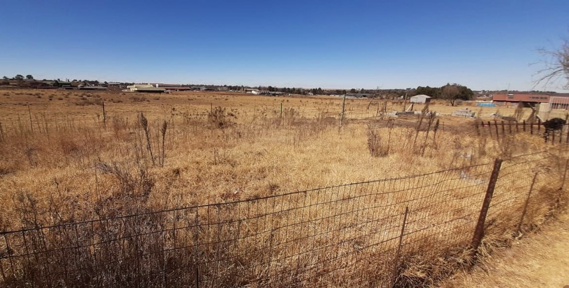 Vacant Land / Plot in Bethal For Sale