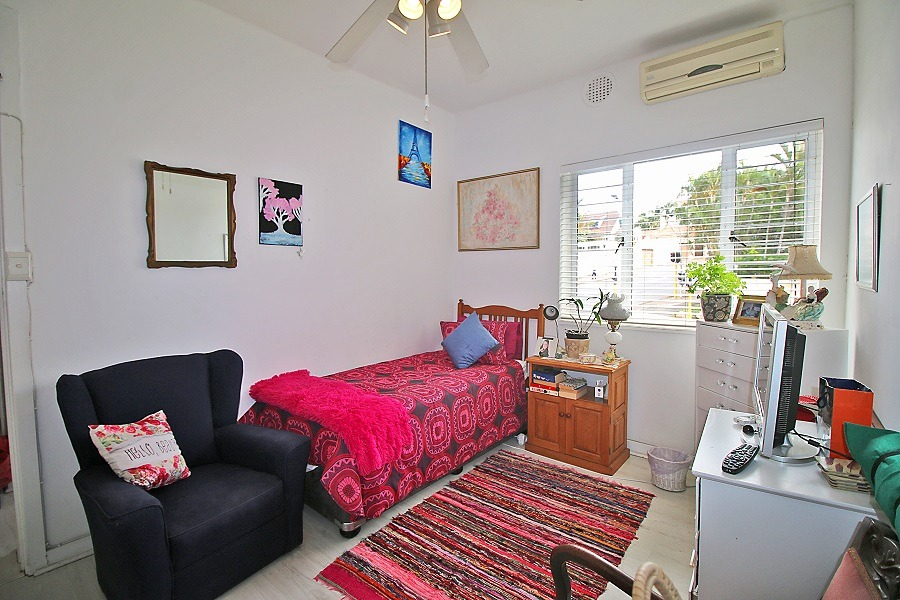 2 Bedroom Apartment / Flat For Sale in Essenwood