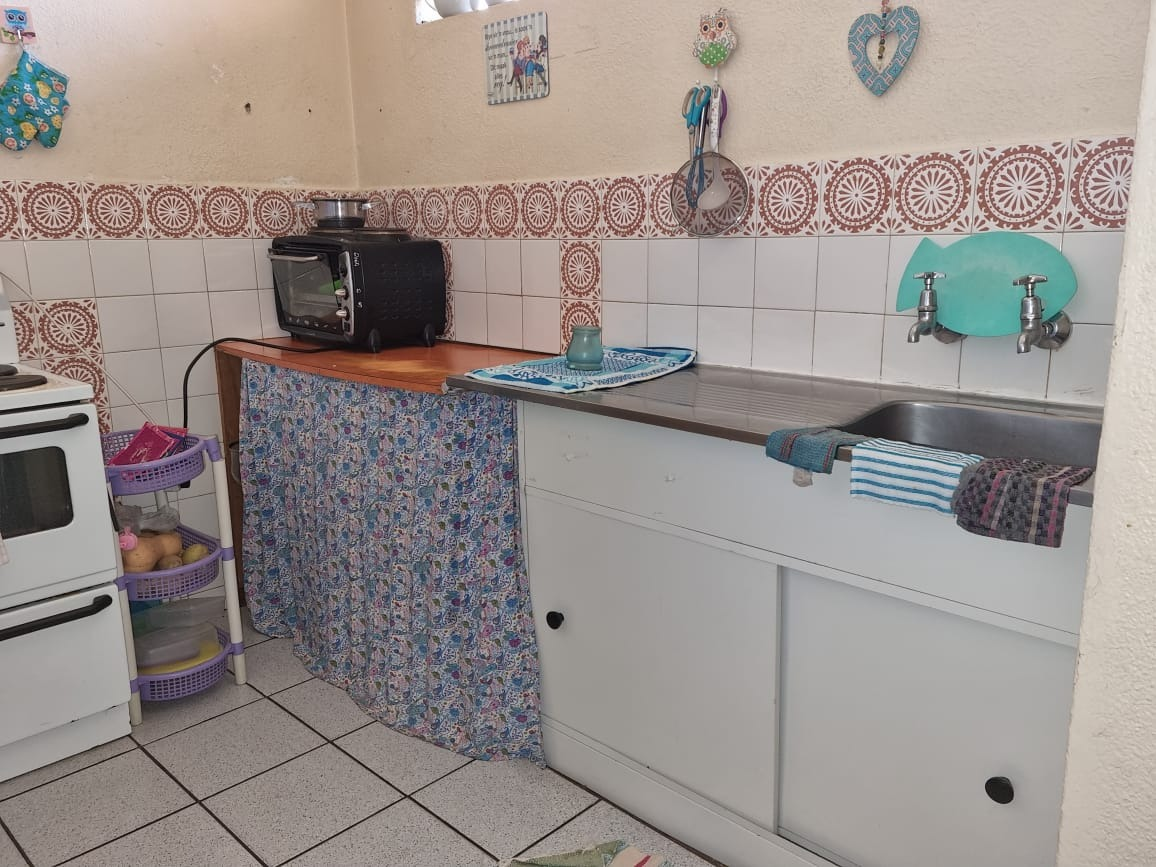 2 Bedroom Apartment / Flat For Sale in Heidelberg AH