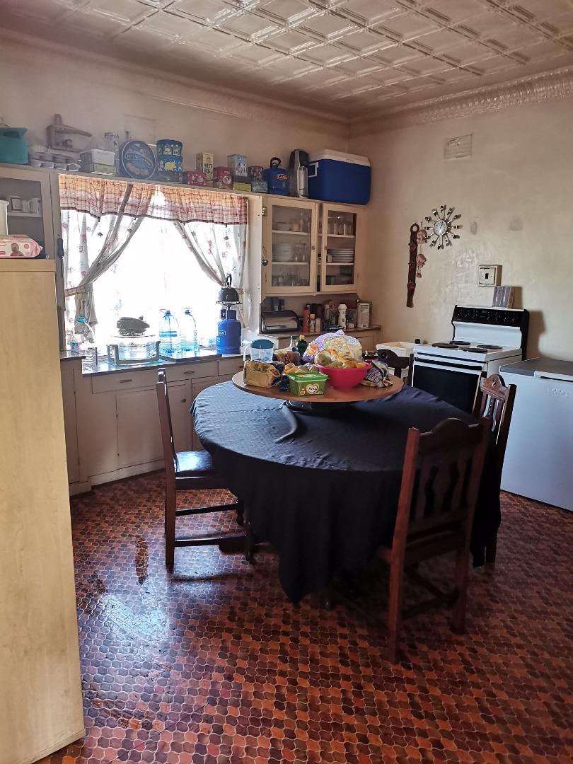 3 Bedroom House For Sale in Strubenvale