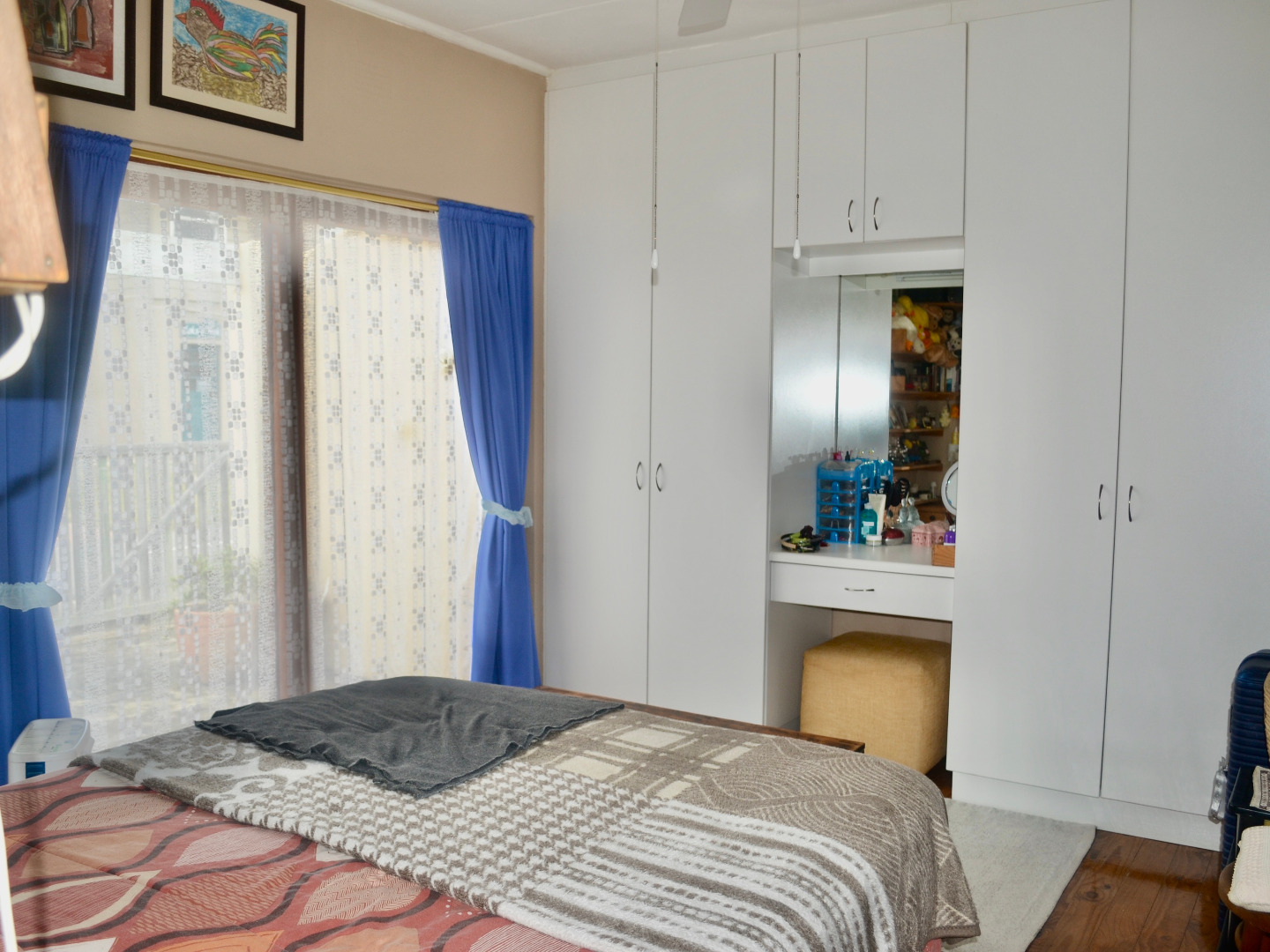 3 Bedroom House For Sale in Buffalo Bay