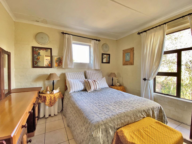 3 Bedroom House For Sale in Hoekwil