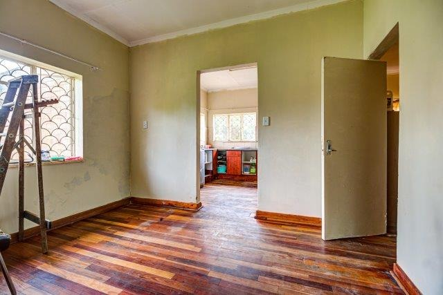 3 Bedroom House To Rent in Kempton Park Central
