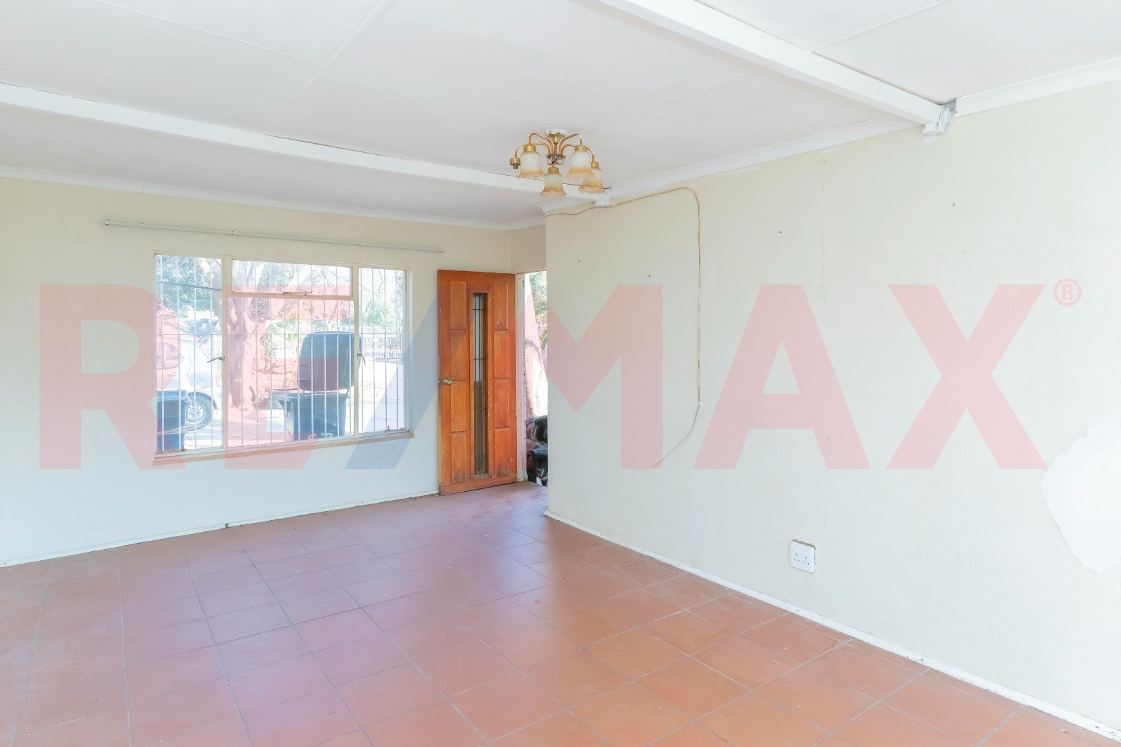 3 Bedroom House For Sale in Stilfontein Ext 2