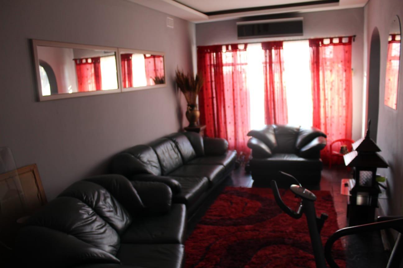 3 Bedroom House For Sale in Modder East