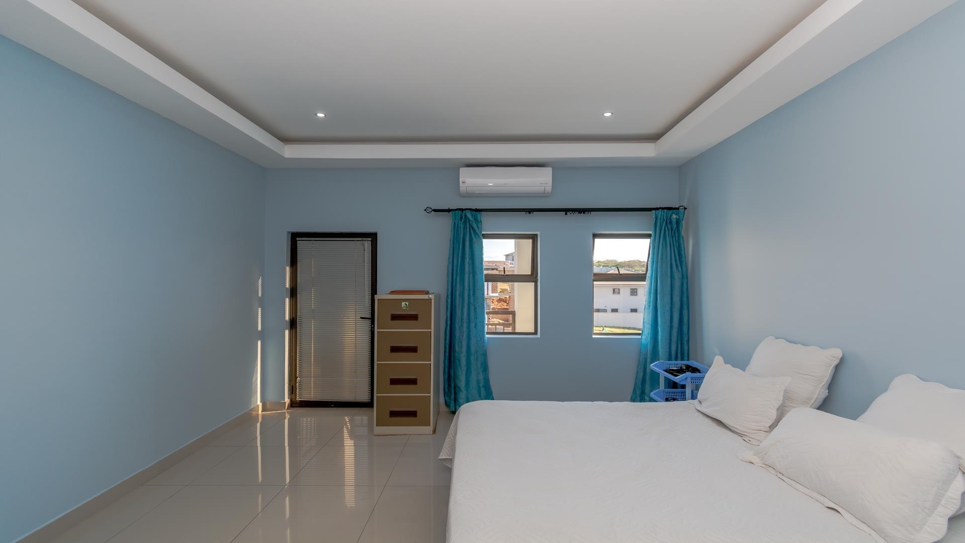 4 Bedroom House For Sale in Desainagar