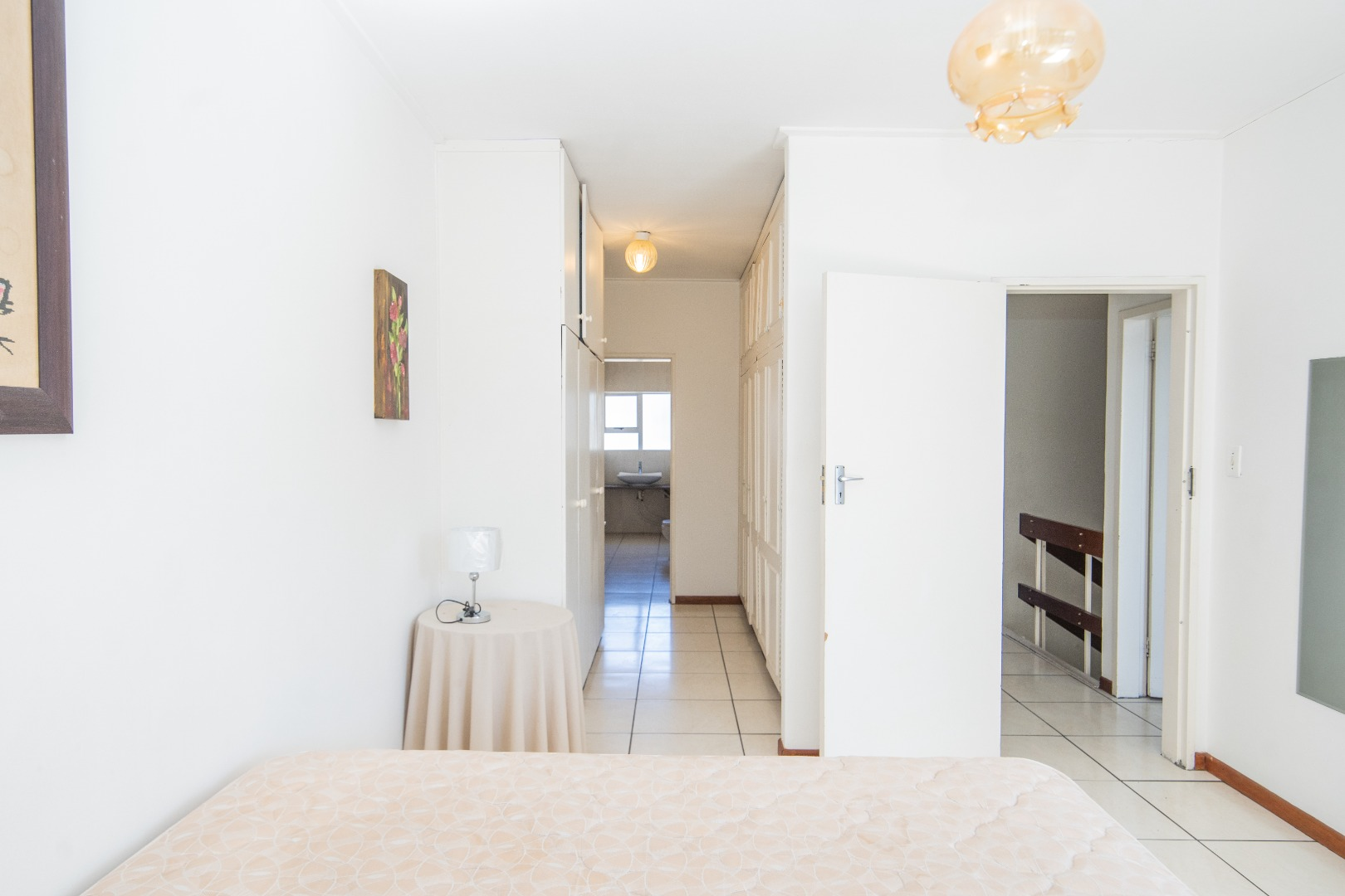 3 Bedroom Apartment / Flat For Sale in Humewood