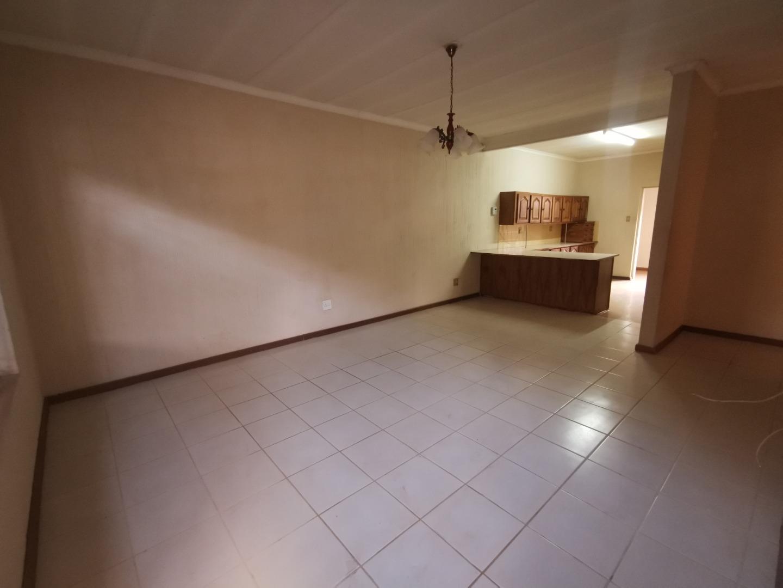 3 Bedroom Townhouse For Sale in Mokopane Central