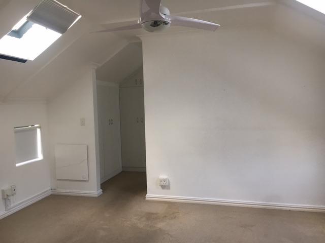 4 Bedroom House For Sale in Atlantic Beach Golf Estate
