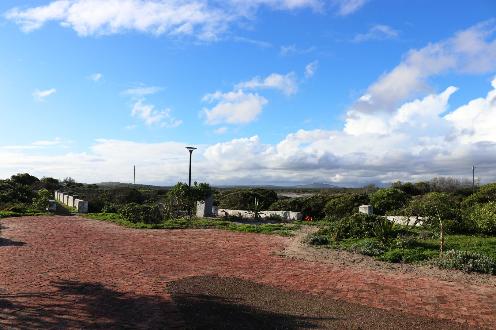 Vacant Land / Plot in Yzerfontein For Sale