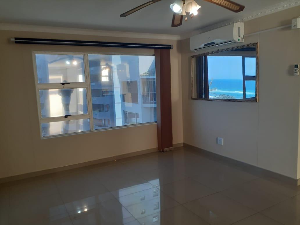 3 Bedroom Apartment / Flat To Rent in Amanzimtoti