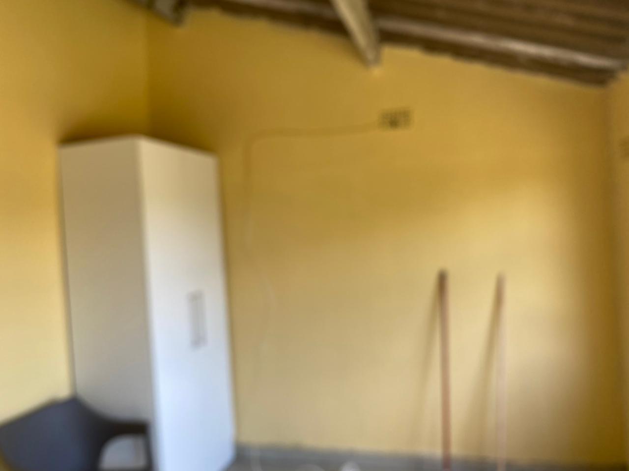 2 Bedroom House For Sale in Umlazi P