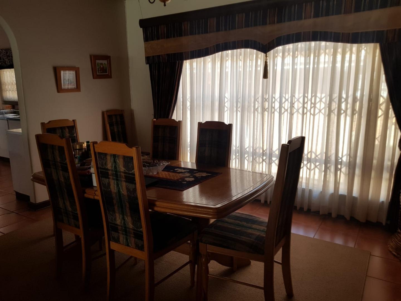 3 Bedroom House For Sale in Fochville