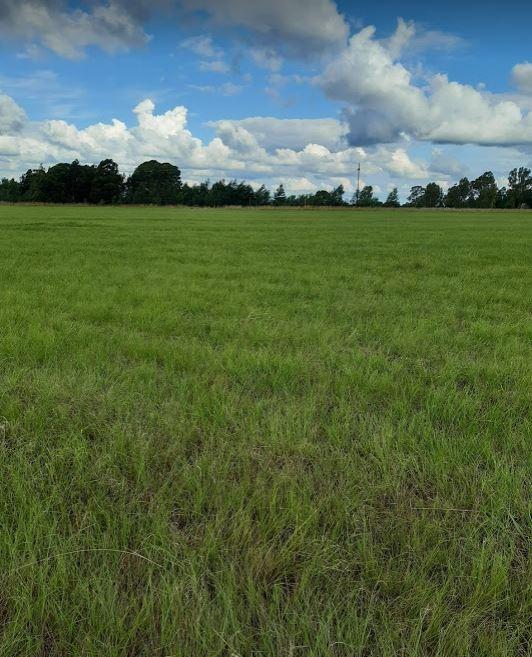 Vacant Land / Plot in Bronkhorstspruit Rural For Sale