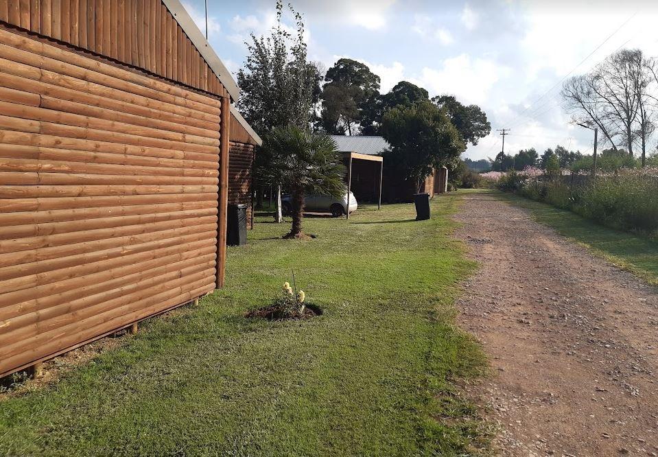 Farm in Bronkhorstspruit Rural For Sale