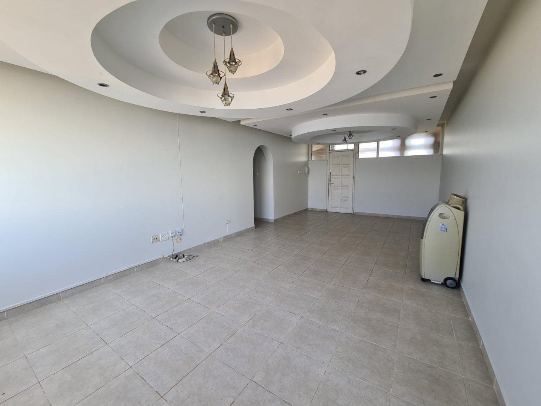 2.5 Bedroom Apartment / Flat To Rent in Amanzimtoti