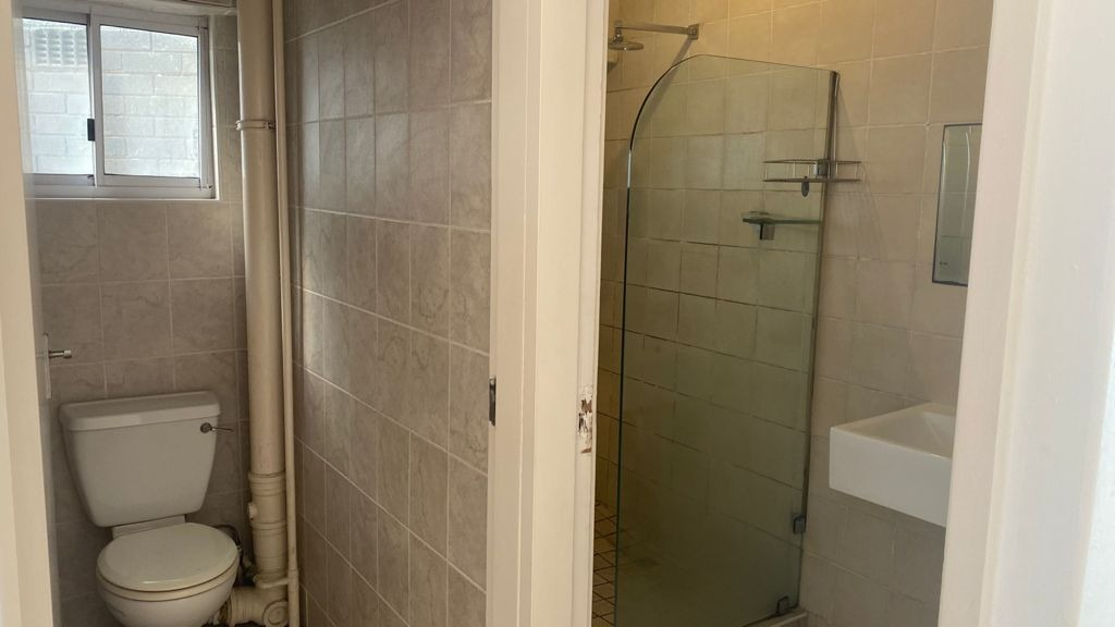 2 Bedroom Apartment / Flat To Rent in Athlone Park
