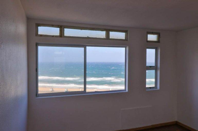 2 Bedroom Apartment / Flat To Rent in Amanzimtoti