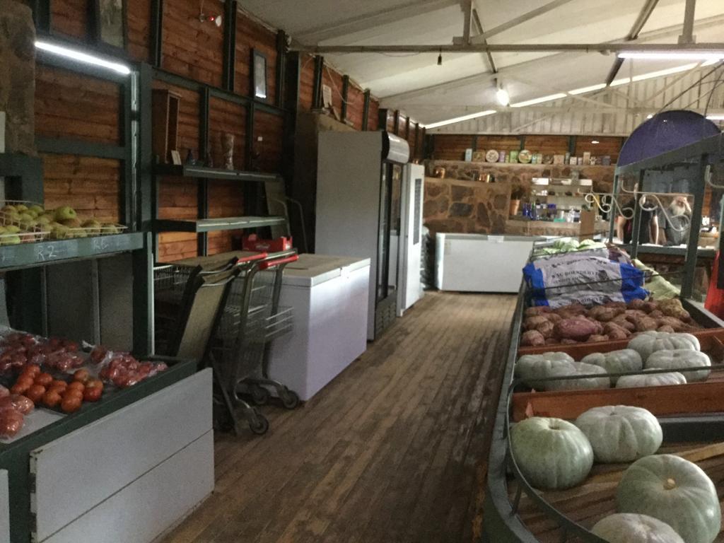 Vacant Land / Plot in Nestpark AH For Sale