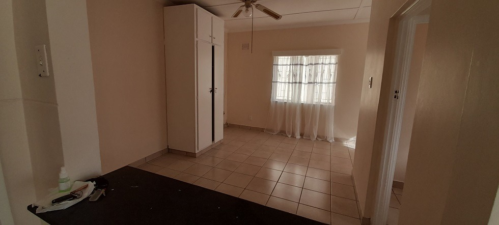 1 Bedroom Apartment / Flat For Sale in Windermere