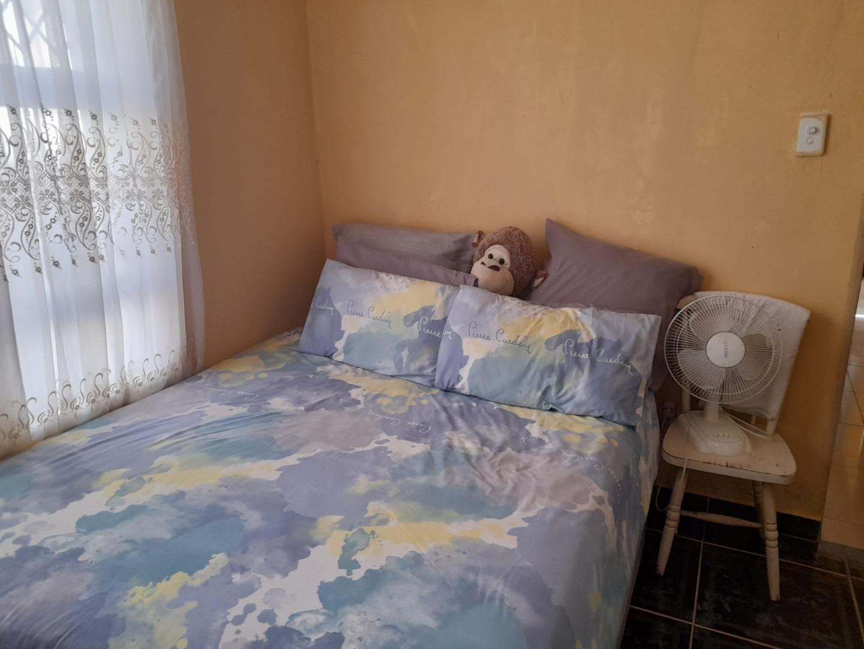 3 Bedroom House For Sale in Umlazi H