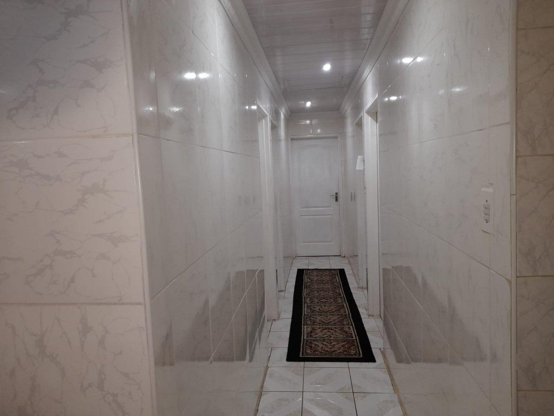 3 Bedroom House For Sale in Umlazi B