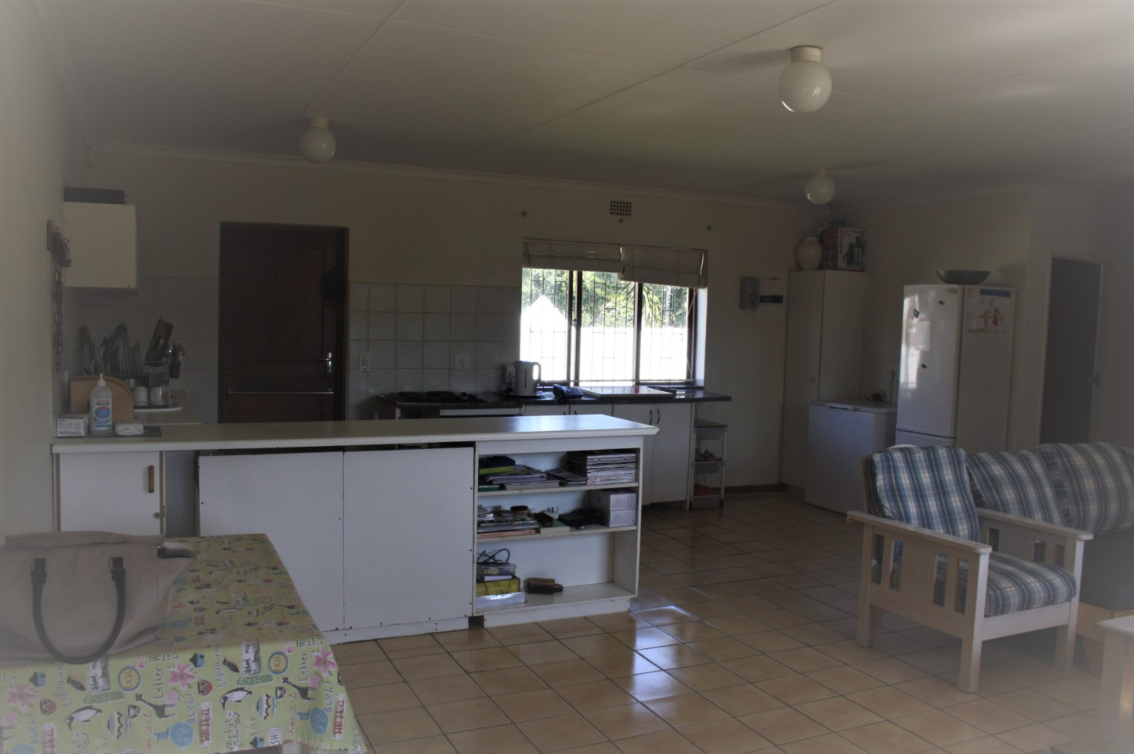3 Bedroom House For Sale in Kingfisher Creek