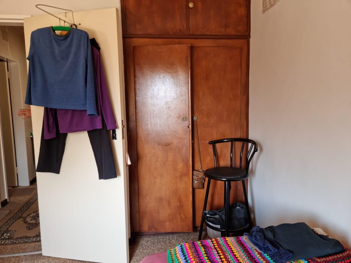 3 Bedroom House For Sale in Heidelberg Central