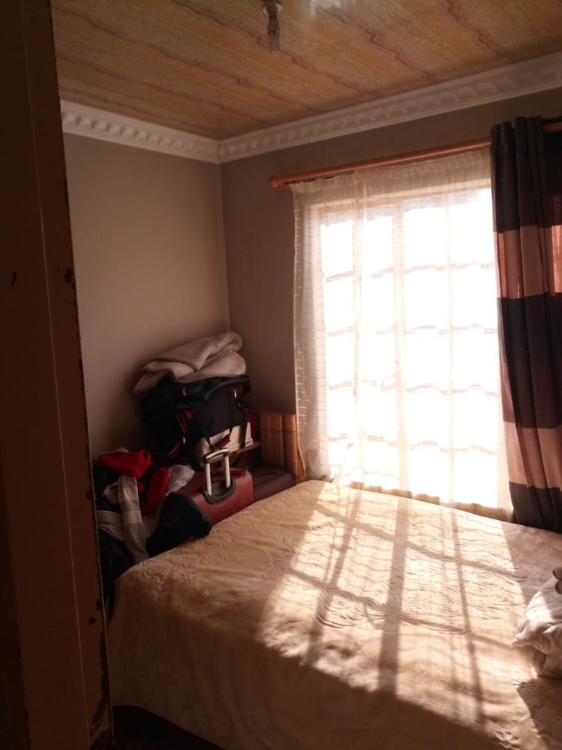 2 Bedroom Townhouse For Sale in Masada