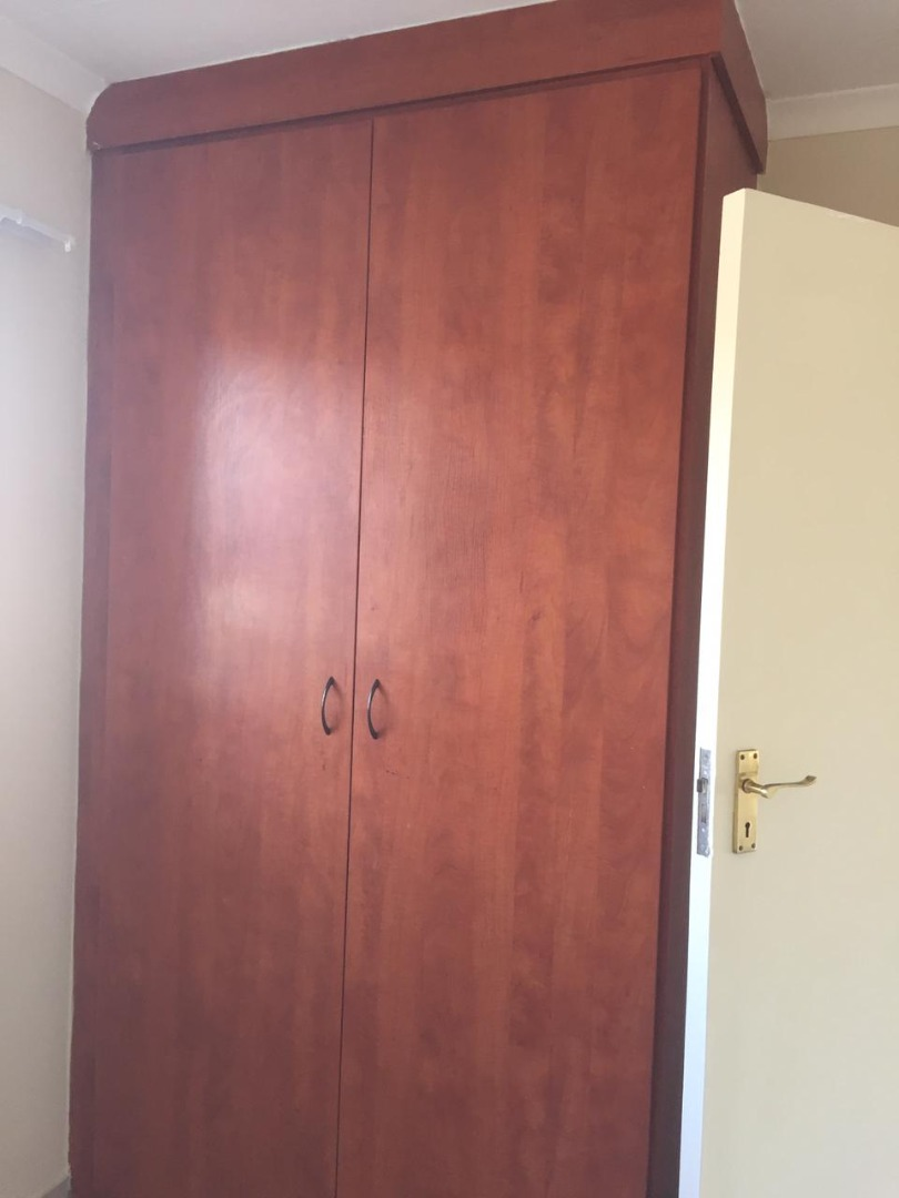 2 Bedroom Apartment / Flat For Sale in Springs Central