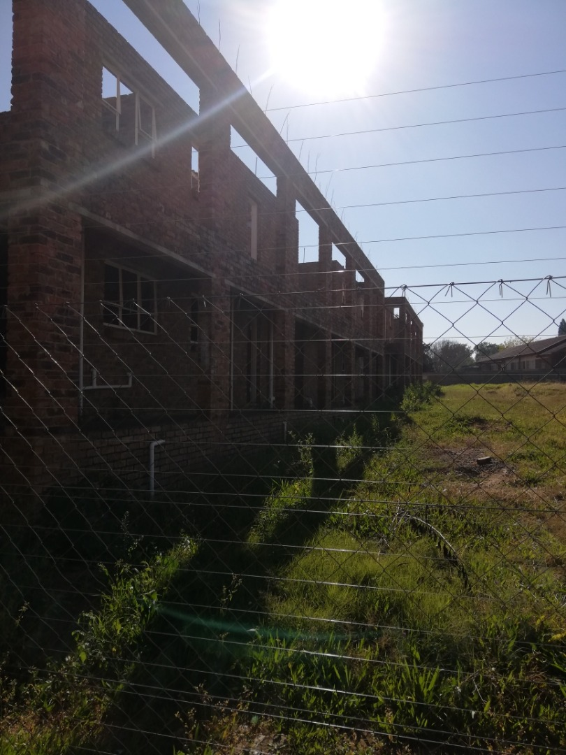 30 Bedroom Apartment / Flat For Sale in Rensburg