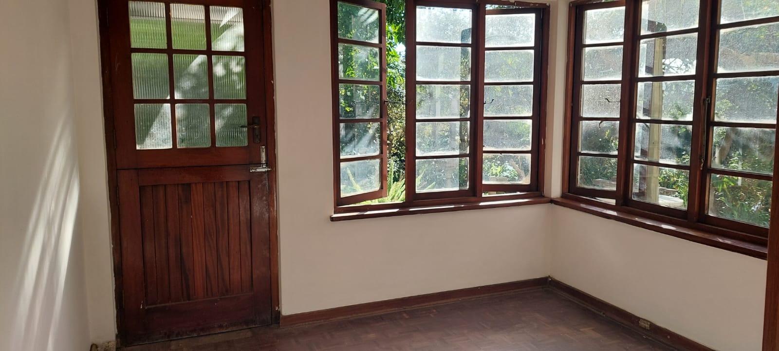 1 Bedroom Apartment / Flat To Rent in Amanzimtoti