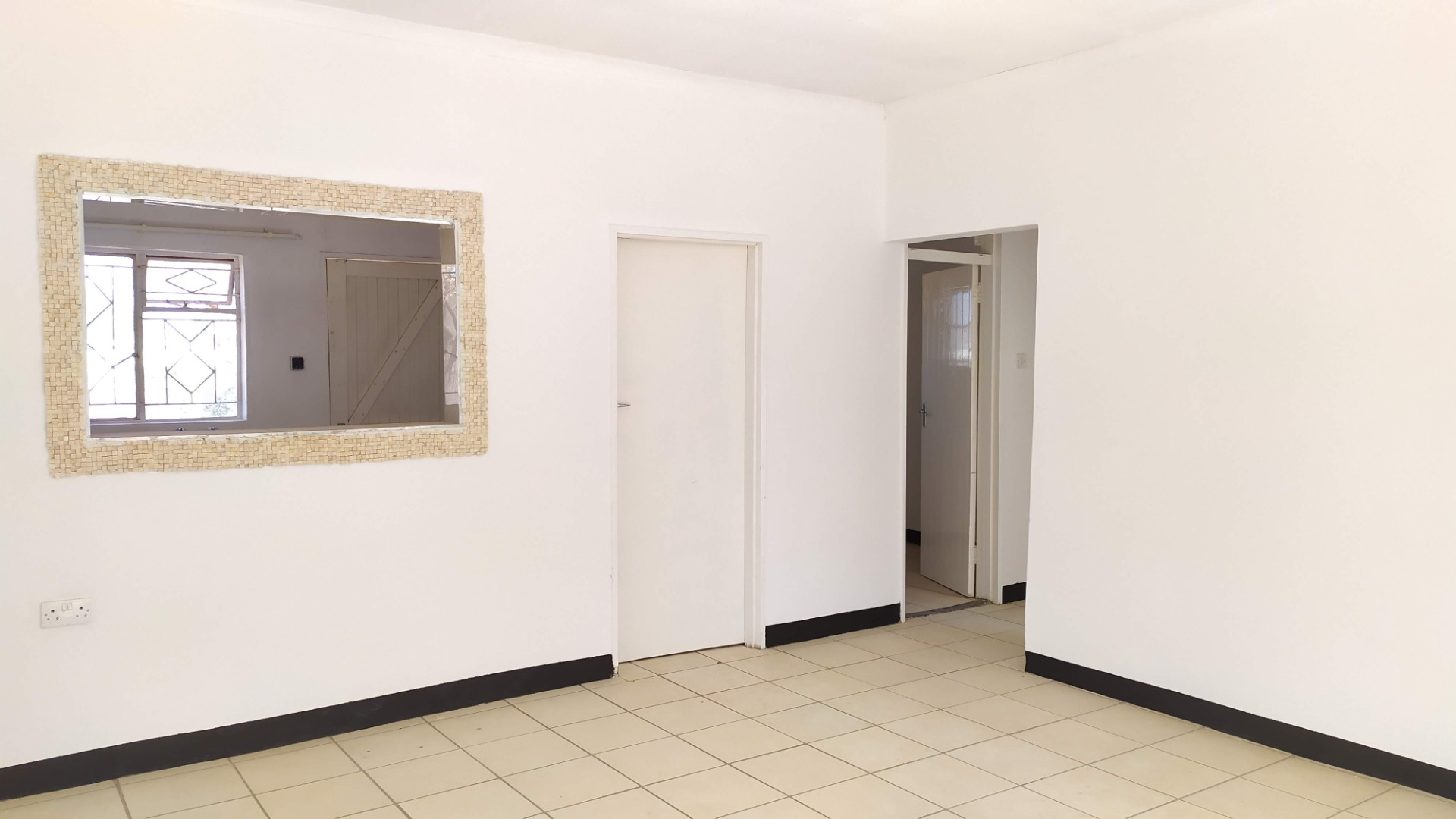14 Bedroom House For Sale in Gaborone