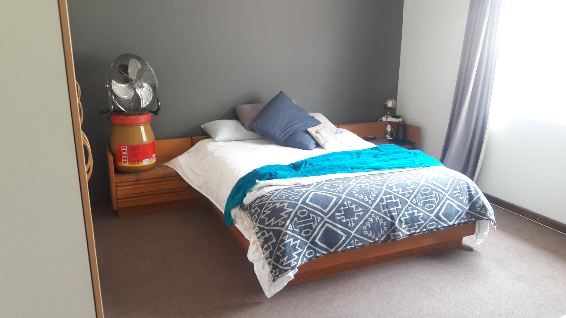 2 Bedroom Townhouse To Rent in Eros