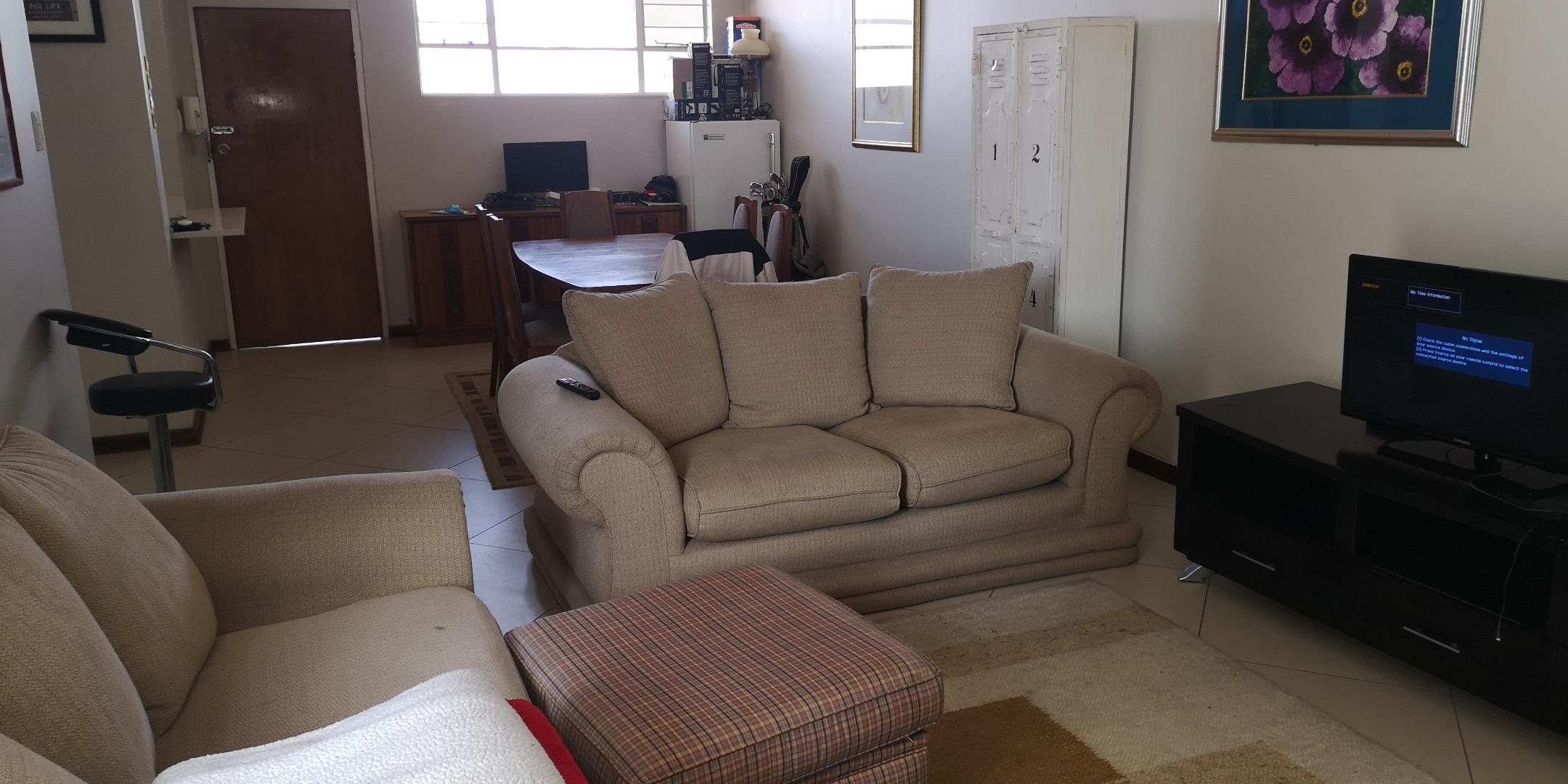 2 Bedroom Apartment / Flat For Sale in Bedfordview