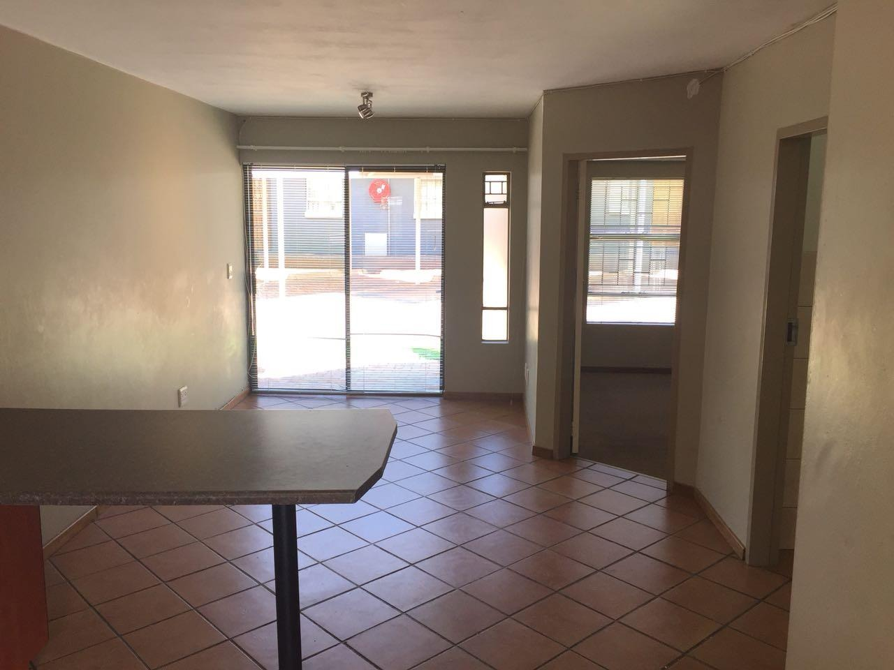 2 Bedroom Apartment / Flat For Sale in Pollak Park