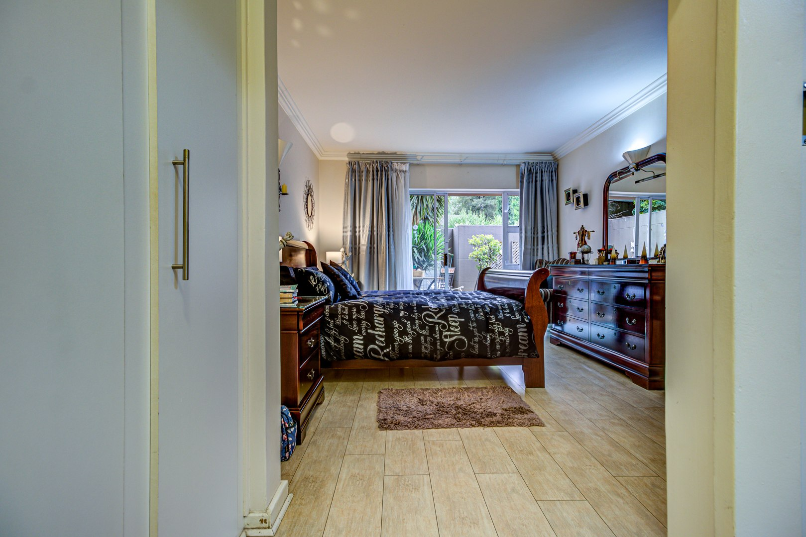 2 Bedroom Townhouse For Sale in Lakefield