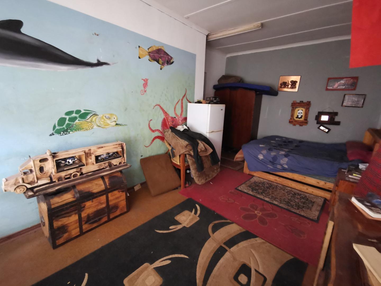Commercial Property in Mokopane Central For Sale
