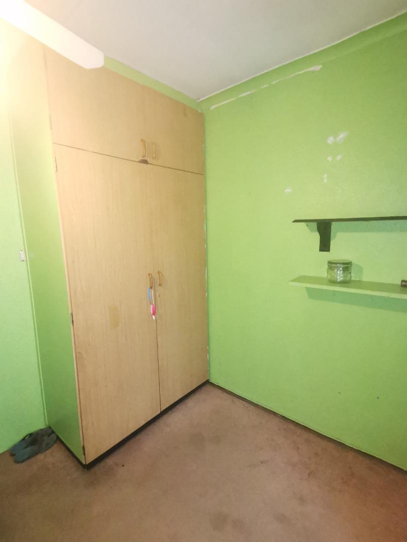 4 Bedroom House For Sale in Brakpan North