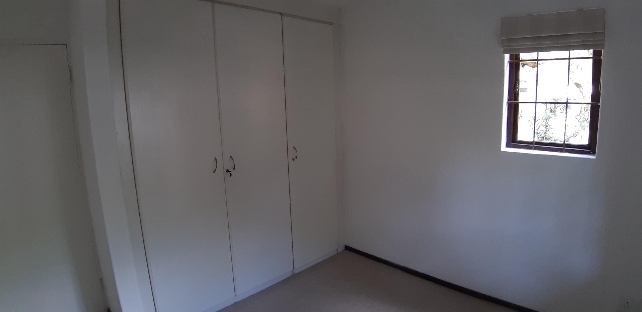 2 Bedroom Townhouse To Rent in Paulshof